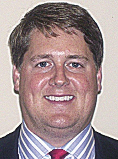 Guest columnist R. Stephen Prather