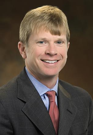 Todd Presnell is a partner at Bradley Arant Boult Cummings LLP, where he focuses on business litigation.