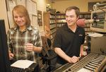 Radio stations use digital ratings to shift strategy