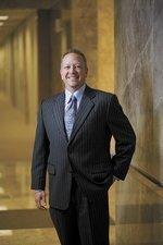 Executive Profile: Scott <strong>Hart</strong>, Axa Advisors