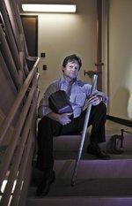 Dan Slipkovich: Welder