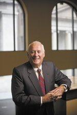 Executive Profile: Don L. Smith