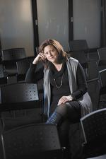 Opportunities emerge for Nashville digital firms