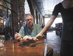 Retailers, financial firms seek dollars from debit