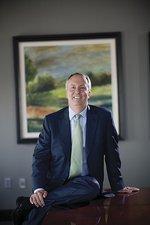 Executive Profile: <strong>John</strong> <strong>Tishler</strong>
