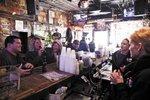 Nashville tourism scene gets mixed reviews