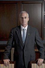 Executive Profile: <strong>Steven</strong> <strong>Trager</strong>, Republic Bank