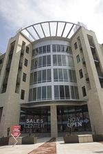 Velocity sale more proof of Nashville's white-hot rental scene