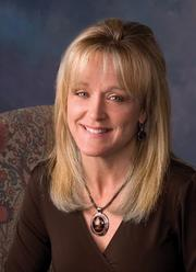 Julie Watson Lampley