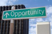 5. Opportunity. Some people are driven by the opportunity for advancement, and any indication that it is not possible will kill their productivity.