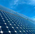 Microgrid Solar starts $2.6 million solar project