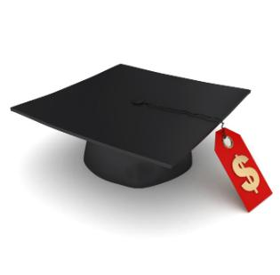 Student loan debt reached $966 billion in 2012 and has prompted some colleges to consider freezing or cutting their tuition rates.