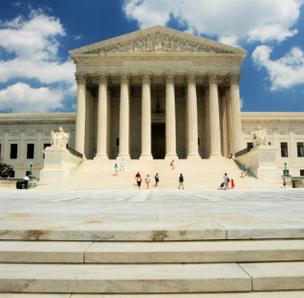 The U.S. Supreme Court has upheld the Patient Protection and Affordable Care Act in a 5-4 vote.
