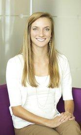 Abby Hackett