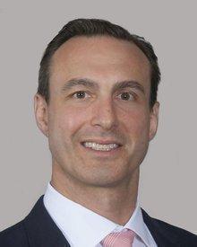 Adam Dretler
