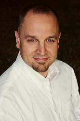 Adam Helton