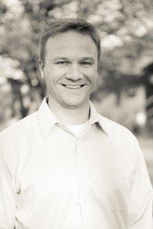 Adam Seger