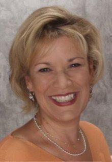 Adrienne Arnett