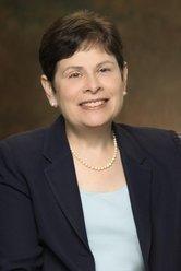 Aileen Katcher