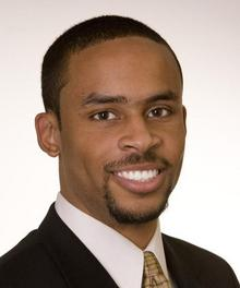 Akeem Turner, P.E.