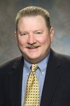 Alan Lynch, M.D.