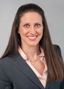 Alison Cabrera, M.D.