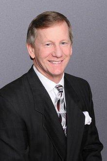 Allen Anderson, MD