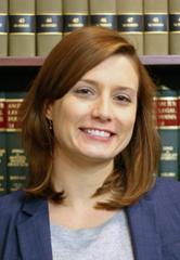 Allison Cooley
