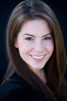 Allison Lambert
