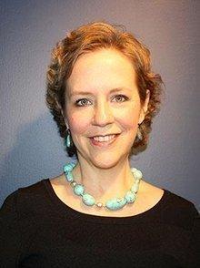 Amanda Myatt Bracht, LCSW