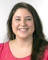 Amanda Reinbold