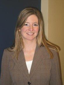 Amy Smith