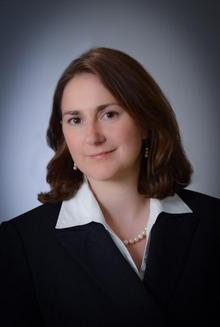Amy Tower, M.D.