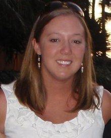 Amy Wheeler