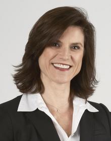 Andrea Lindsley