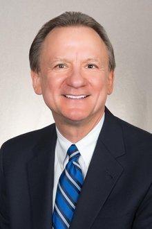 Andrew Radoszewski
