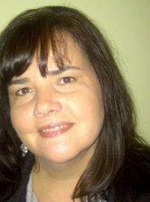 Angela Pachciarz