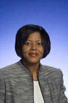 Angelita Latham Dobbs, CPA