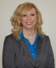 Angie Hoke, CPA