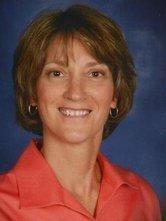 Ann Shafer