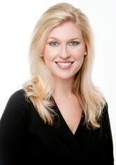 April Crysel Lund