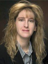 Becky Stoll