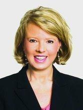 Belinda Arender