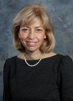 Beth DeBauche