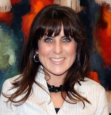 Bethanie Conley