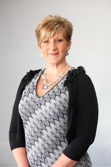 Bethany Haley