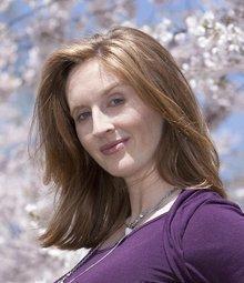 Bethany Newman