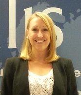 Bethany Ullig, PHR, GBA, CMS