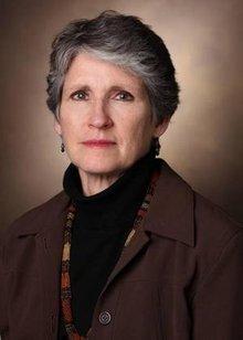 Beverly Byram
