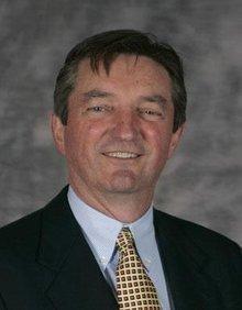 Billy Rigsby